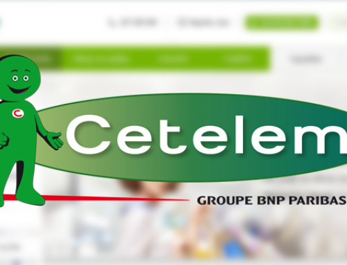 Kreditní karta Cetelem bez registru