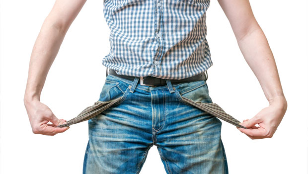 Změny v insolvenčním zákoně