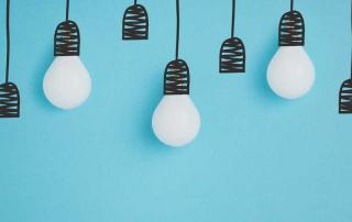 Změna dodavatele elektřiny