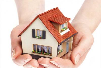 ČSOB- pojištění domu-foto
