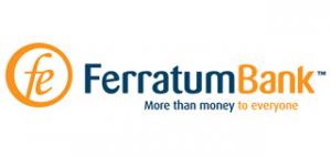 Logo od Ferratum Bank p.l.c.