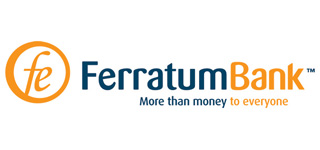 Logo od Ferratum Bank p.l.c.