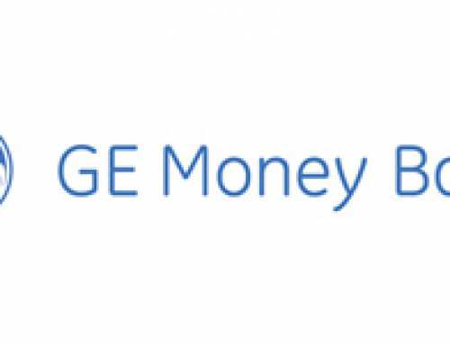 GE Money Bank – Expres půjčka