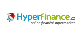 Hyper půjčka