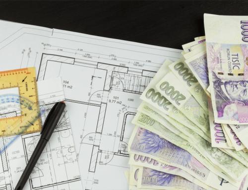 Co dělat, aby vyřízení hypotéky mělo hladký průběh
