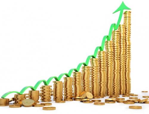 Jak na boj proti inflaci? Stále nevíte? Rádi Vám poradíme