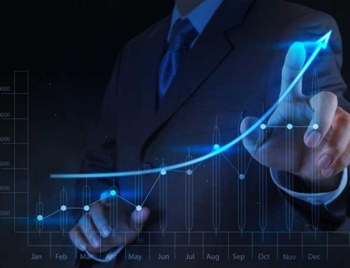 Zhodnocení investice až 12 procent? Vyzkoušejte Debitum Network