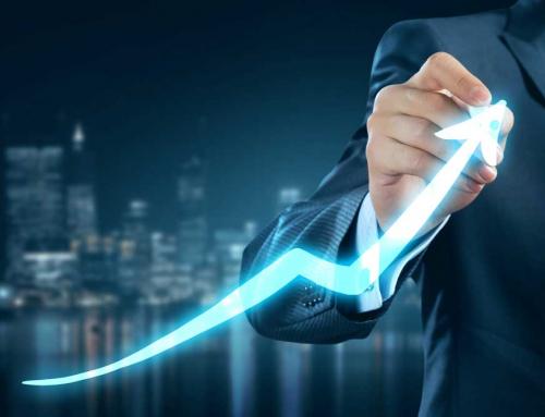 Investování do akcií pro začátečníky
