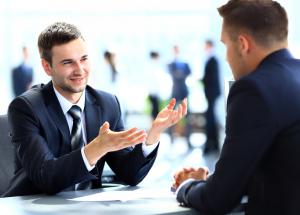 Jak si počínat při uzavření pojistky a případných pojistných událostech