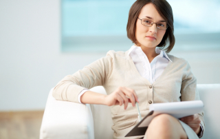 Jak vyřešit problémy se splácením půjčky