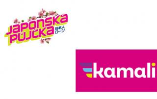 Japonská půjčka se mění na Kamali půjčku