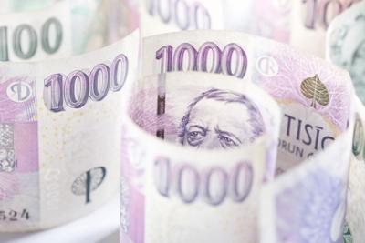 Krátkodobé SMS půjčky do 5000