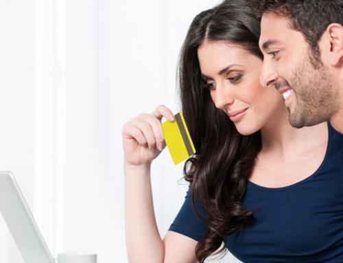 Kdy se vyplatí kreditní karta a kdy kontokorent?