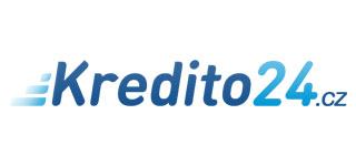 Logo od poskytovatele mikroúvěrů Kreditech Česká republika s.r.o.