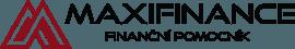 Maxi Finance Logo