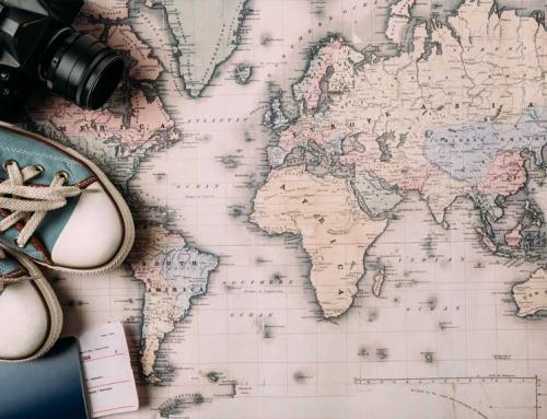 Cestovní pojištění online má spoustu výhod, které to jsou?