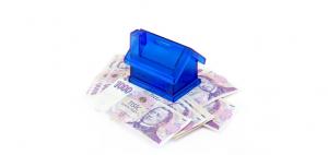 Nebankovní půjčku získáte rychle