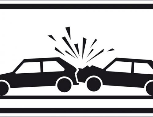 Nejlevnější povinné pojištění vozidel