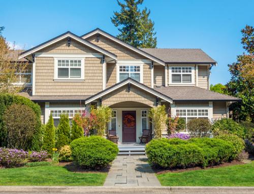 Hypotéky jsou dražší kvůli krokům ČNB – jaký to bude mít dopad?