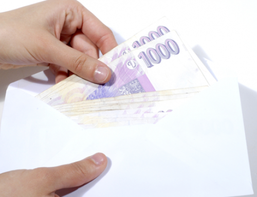 Půjčky hned, bez nutnosti zástavy a bez doložení příjmů