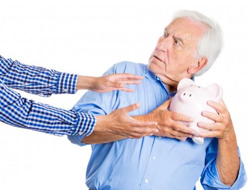 Není pojištění jako spoření. V čem se odlišuje penzijní spoření od životního pojištění?