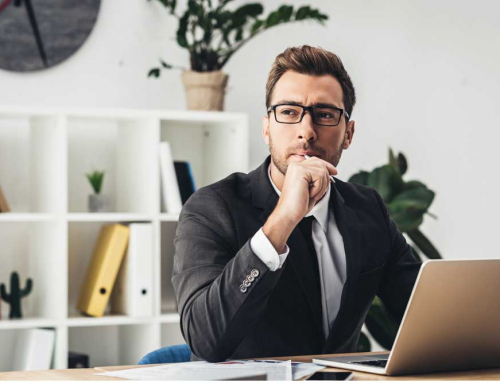 Jak získat půjčku na rozjezd podnikání