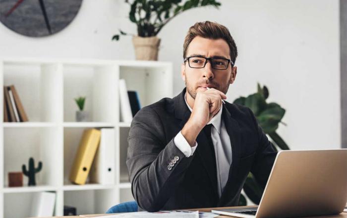 Půjčka na podnikání