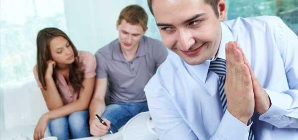 Pojištění EET - Ilustrační foto