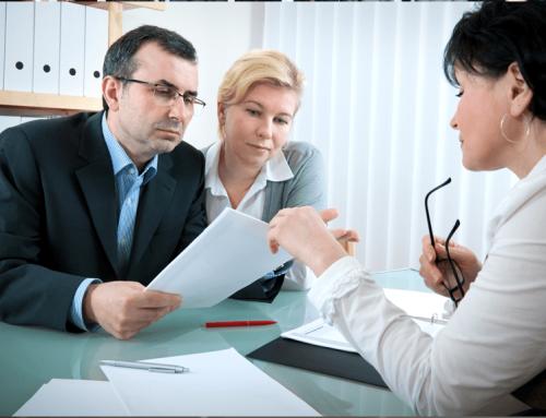 Kapitálové, investiční nebo rizikové životní pojištění?