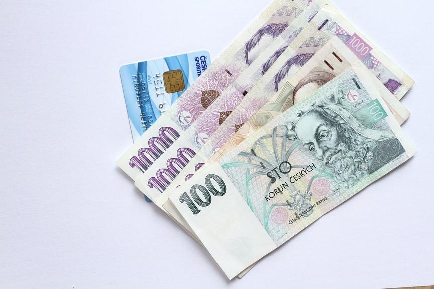 Pojištění výdajů k půjčce - rozmar nebo nutnost?