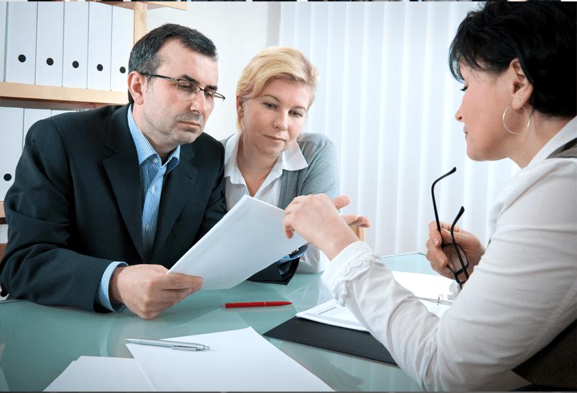 Kapitálové - investiční nebo rizikové životní pojištění - ilustrační foto