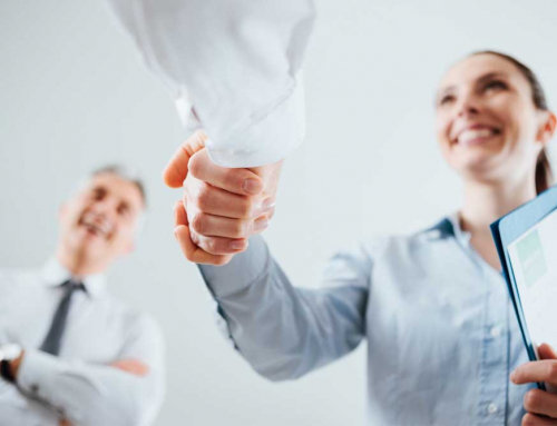 Dohoda o provedení práce vs. dohoda o pracovní činnosti
