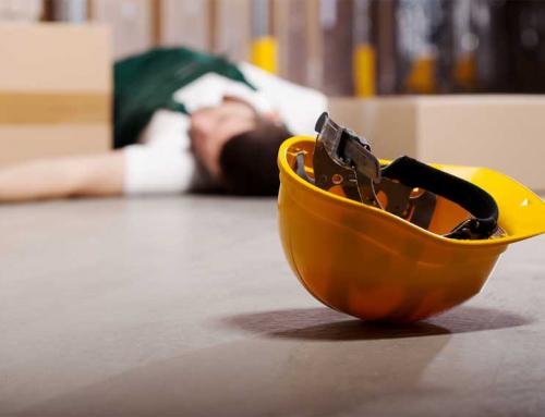 Jak čerpat pojistné plnění z úrazového pojištění