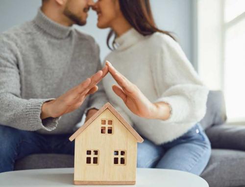 Jak neplatit sankce za předčasné splacení u hypotéky