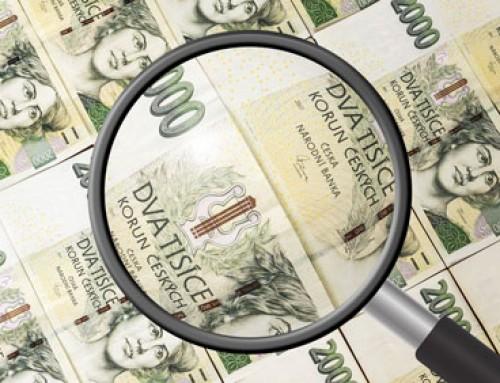 Nebankovní půjčky i pro problémové klienty