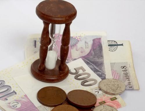 Jak se vyhnout problémům se splácením půjčky?