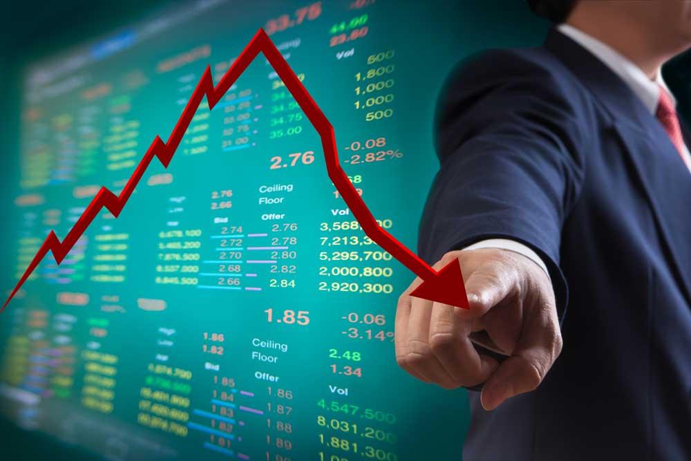Čemu by se začínající investor měl vyhnout