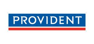 Recenze půjčky Provident