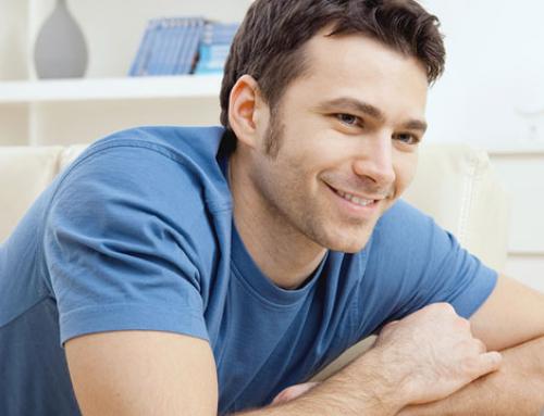 Půjčka do výplaty vám ušetří starosti