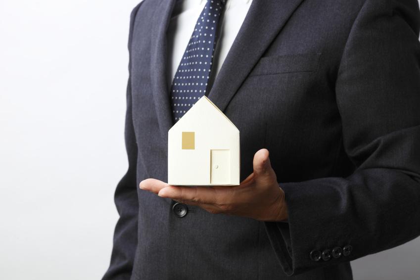 Refinancování hypotečního úvěru nemusí být složité