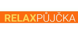 Logo Relax půjčka