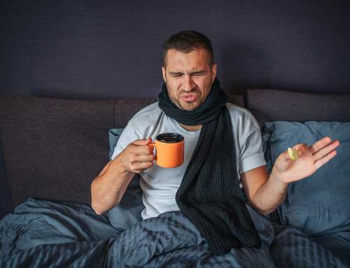 Co jsou to sick days a jaké znich plynou hlavní výhody?