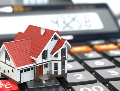 Získat hypotéku bude od října 2018 o dost složitější. Proč?