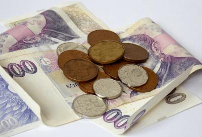 Splatit půjčku rychle a levně nebo snížit splátky - ilustrační foto