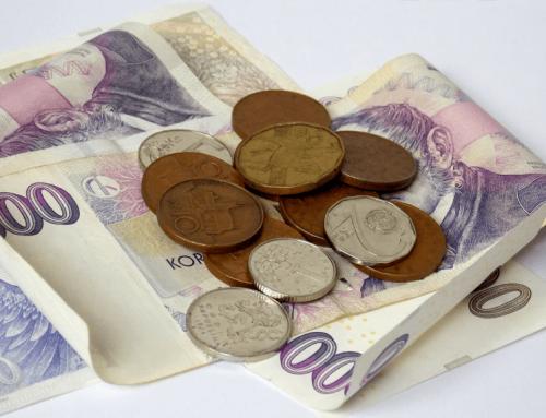 Co je lepší? Splatit rychle a levně nebo snížit splátky na minimum?