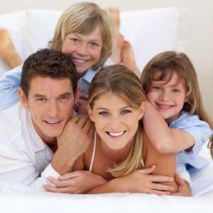 Rychlá půjčka pomůže každému