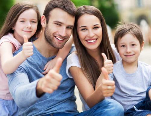 Nebankovní půjčka: Jak si vybrat správnou nabídku?