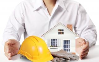 Stavební spoření a jeho výhody