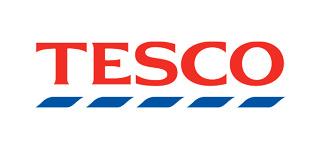 Logo od Tesco Stores ČR a.s.