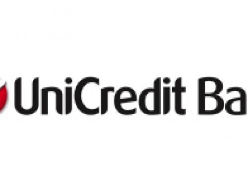 Presto půjčka od UniCredit Bank